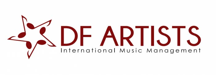 DF Artists International Management